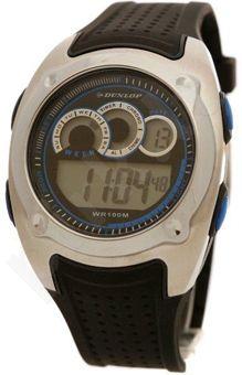 Laikrodis DUNLOP kvarcinis  DUN-54-G03