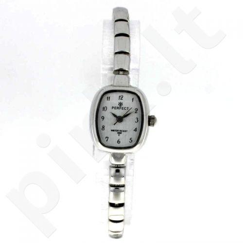 Moteriškas laikrodis  PERFECT PRF-K07-028