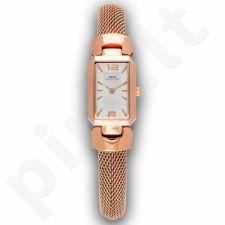 Moteriškas laikrodis Swiss Collection SC22021.04
