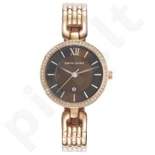 Moteriškas laikrodis Pierre Cardin PC107602F09