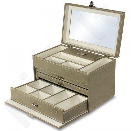 Papuošalų dėžutė 103968