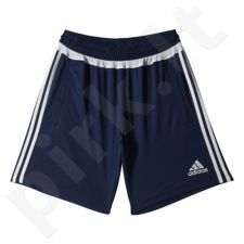 Šortai futbolininkams Adidas Tiro 15 Training Short M S22459