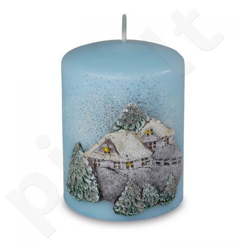 Žvakė 106011