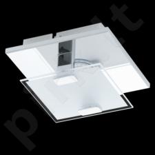 Sieninis / lubinis šviestuvas EGLO 93311   VICARO