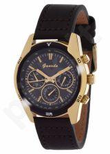 Laikrodis GUARDO S9129-1