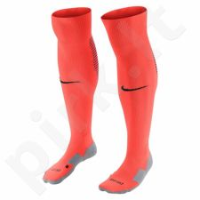 Getros  Nike MatchFit Cushioned Over-the-Calf SX5730-671