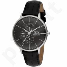 Vyriškas laikrodis Slazenger StylePure SL.9.6052.2.01