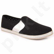 Laisvalaikio batai moterims McKeylor