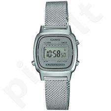 Moteriškas laikrodis Casio LA670WEM-7EF