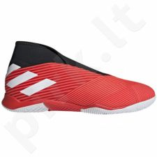 Futbolo bateliai Adidas  Nemeziz 19.3 LL IN M G54685