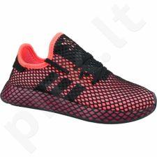 Sportiniai bateliai Adidas  Deerupt Runner M EE5661