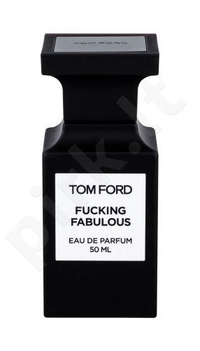 TOM FORD Fucking Fabulous, kvapusis vanduo moterims ir vyrams, 50ml