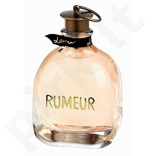 Lanvin Rumeur, kvapusis vanduo (EDP) moterims, 100 ml