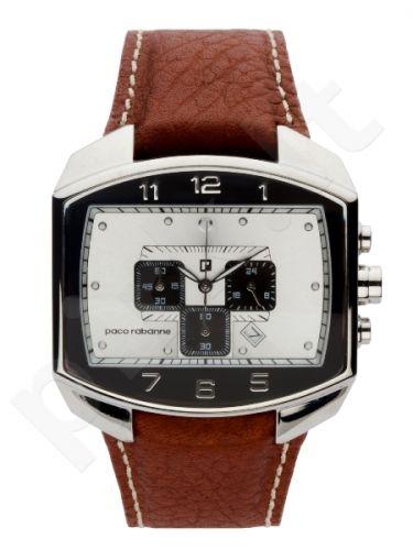 Laikrodis Paco Rabanne PRH945-FU