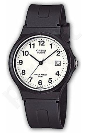 Laikrodis Casio MW-59-7B