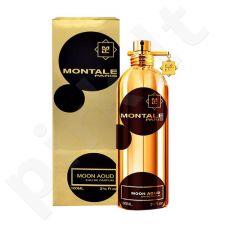 Montale Paris Moon Aoud, kvapusis vanduo moterims ir vyrams, 100ml
