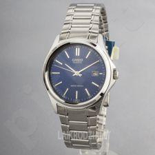 Vyriškas laikrodis CASIO MTP-1183A-2AEF