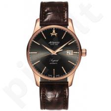 Vyriškas laikrodis  ATLANTIC Seaport 56751.44.41
