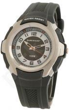 Laikrodis DUNLOP DUN-123-G02