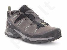 Sportiniai batai Salomon X Ultra Ltr