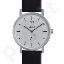 Vyriškas laikrodis a.b.art O601