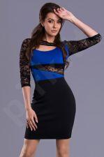 Emamoda suknelė -  9412-1