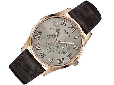 Guess W0608G1 vyriškas laikrodis