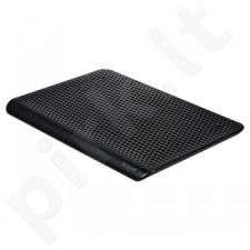 TARGUS ULTRASLIM CHILL MAT BLACK