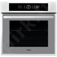 Orkaitė Whirlpool AKZ 7920 WH