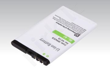 Battery Nokia BL-4J (C6)