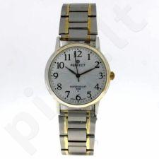 Vyriškas laikrodis PERFECT PRF-K07-003