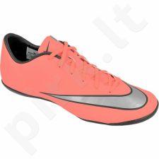 Futbolo bateliai  Nike Mercurial Victory V IC M 651635-803