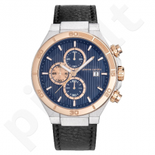 Vyriškas laikrodis Pierre Cardin PC107611F04
