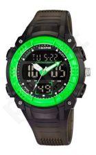 Laikrodis CALYPSO K5601_5