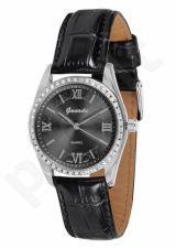 Laikrodis GUARDO 10592-1