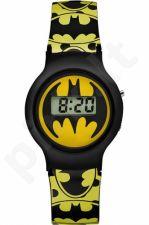 Laikrodis vaikiškas BATMAN ES BM-01