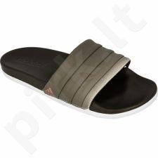 Šlepetės Adidas Adilette Cloudfoam Plus Armad Slides W BB3732