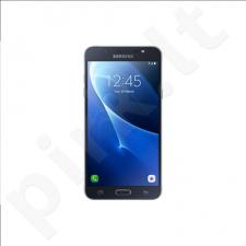 Samsung Galaxy J7 (2016) J710F (Black) 5.5