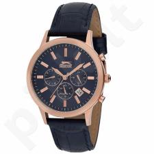 Vyriškas laikrodis Slazenger StylePure SL.9.6068.2.01