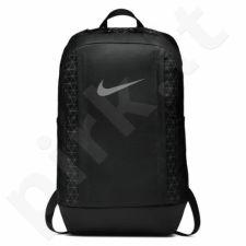Kuprinė Nike Vapor Jet BA5541-010