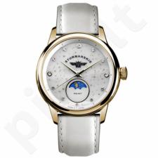 Moteriškas laikrodis STURMANSKIE  9231/5366195