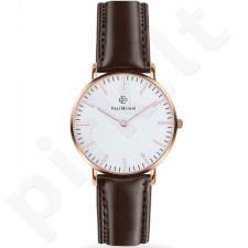 Vyriškas laikrodis PAUL MCNEAL PWR-2300