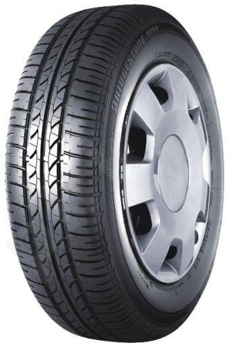 Vasarinės Bridgestone B250 R14