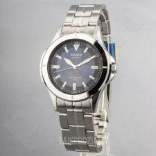 Vyriškas laikrodis CASIO MTP-1214A-2AVEF