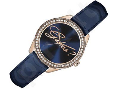 Guess W0619L2 moteriškas laikrodis