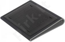 TARGUS LAP CHILL MAT GREY