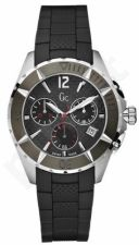 Laikrodis GUESS COLLECTION  I30008M1