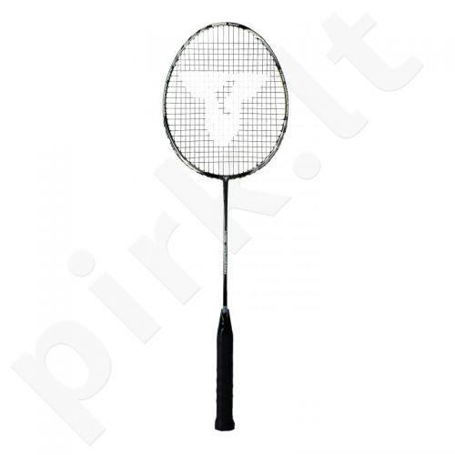 Badmintono raketė TALBOT TORRO ARROWSPEED 799