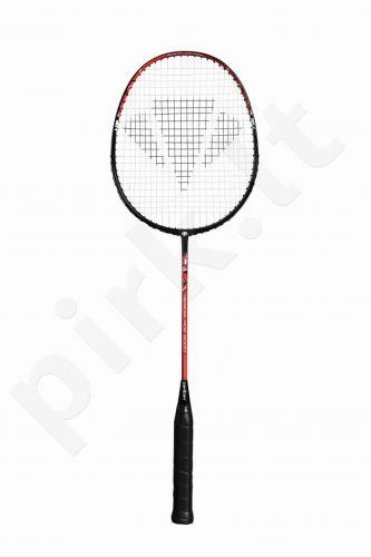 Badmintono raketė Aeroblade 6000 G4, pradedantiems