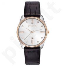Moteriškas laikrodis Pierre Cardin PC107572F04